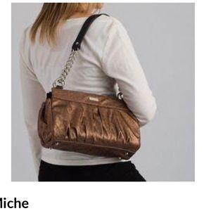 Miche Bags - MICHE Kandace Classic Shell